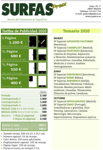 Tarifa-SurfaPress-2020