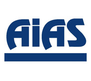 aias