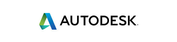 Newsflash – ¡Hora de registrarse para el Open Doors 2013 de Autodesk!
