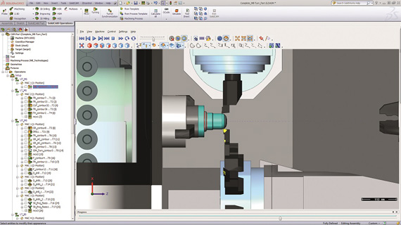 SolidCAM-Mill-Turn-opt