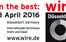 wire 2016 y Tube 2016