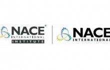 CURSO NACE: DCC Ddesigning for corrosion