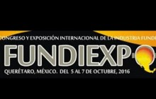 FUNDI Press presente en FUNDIEXPO México
