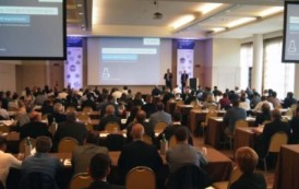 Atotech Corrosion Protection Conference 2017