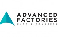 Advanced Factories prepara su edición 2018