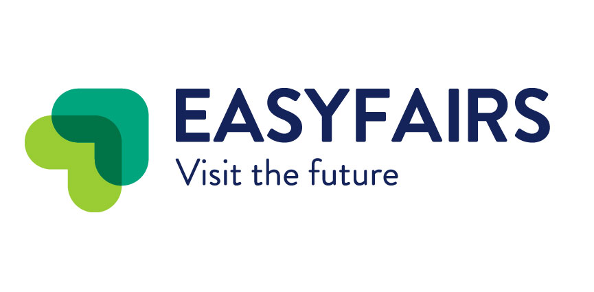 Easyfairs Iberia integra MetalMadrid en su cartera de salones