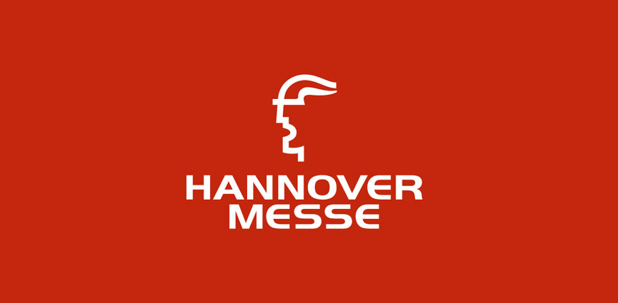 HANNOVER MESSE 2018 (23 al 27 de abril)
