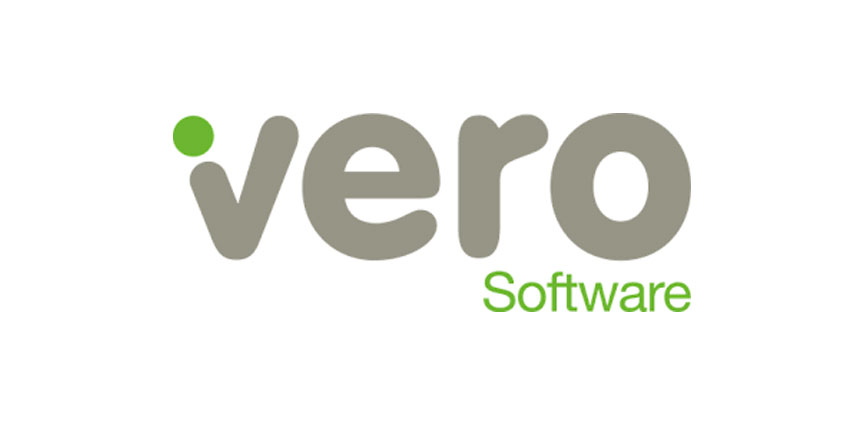 Vero Software Iberia participa en Advanced Factories Show & Congress 2018