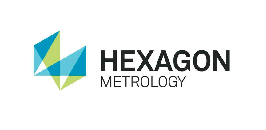 Hexagon mostrará todas sus soluciones de Production Software (CAD/CAM/ERP) en Advanced Factories 2019