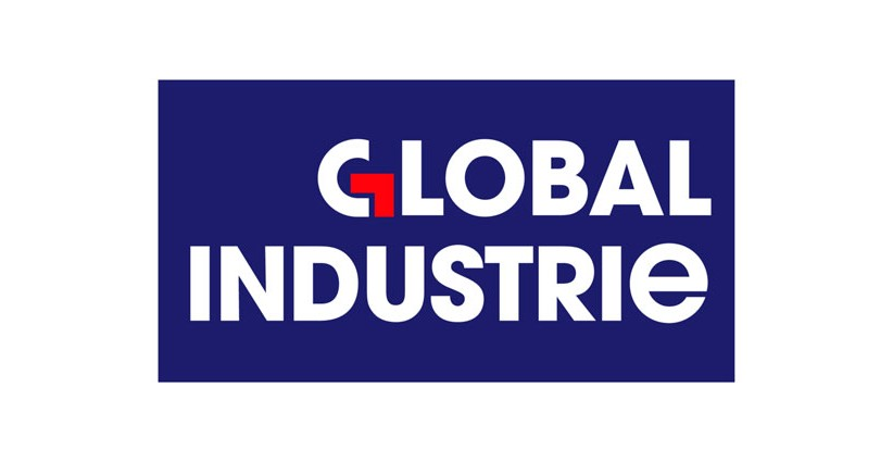 GLOBAL INDUSTRIE. Balance de Feria