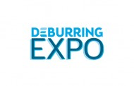 DEBURRING EXPO 2019