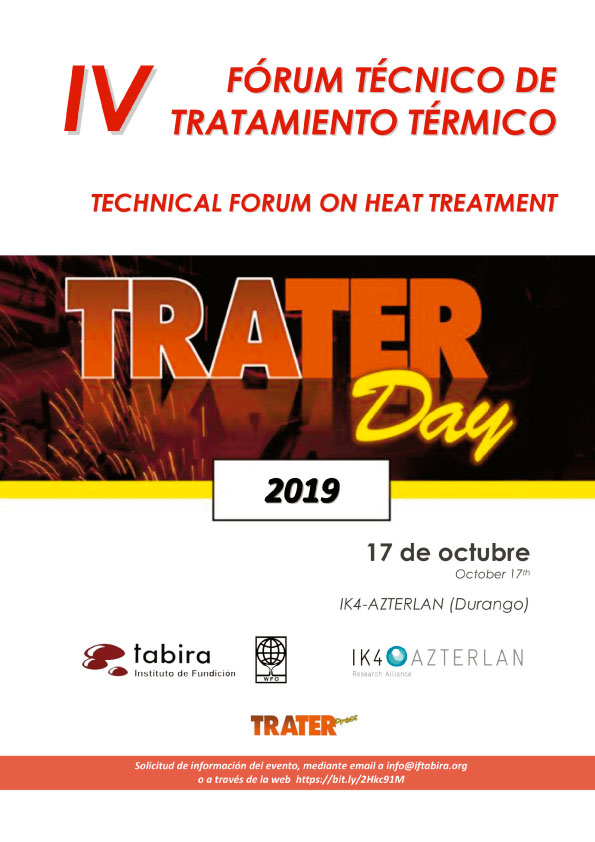 trater-day-2019-2