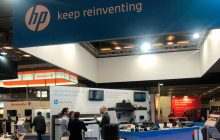 HP despliega su ecosistema para la impresión digital en 3D en Advanced Factories 2020