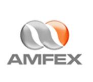 amfex