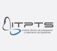 itpts
