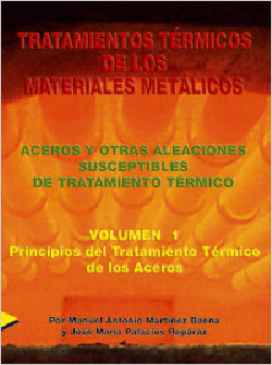 tratamientos-termicos-de-los-materiales-metalicos-1