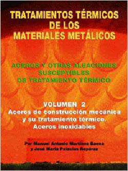 tratamientos-termicos-de-los-materiales-metalicos-2