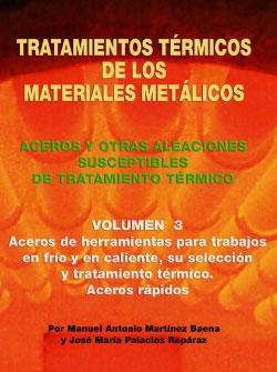 tratamientos-termicos-volumen-3
