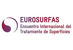 eurosurfas