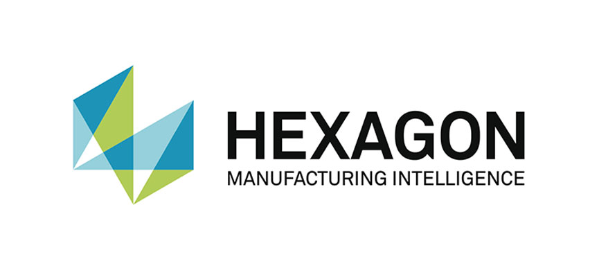 Hexagon Manufacturing Intelligence apoya el proyecto de investigación de la Comisión Europea.