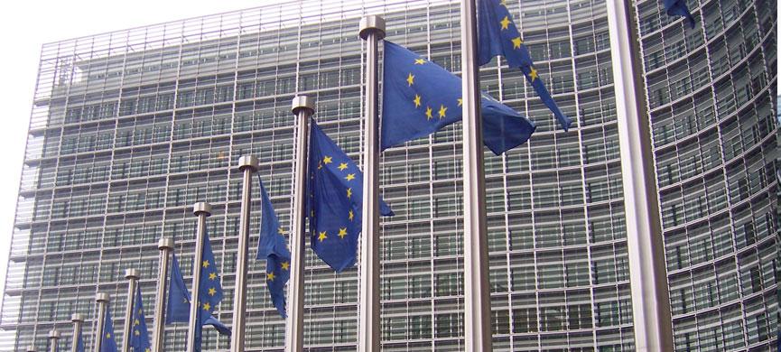 La Comisión Europea prorroga las medidas antidumping  contra las importaciones chinas  de tubos de acero sin soldadura
