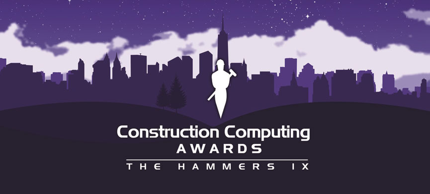 construction-computer-awards-2