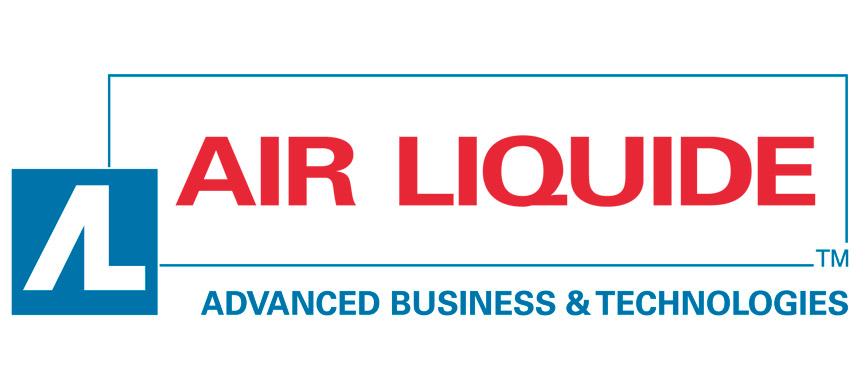 Resultados Anuales Air Liquide 2015