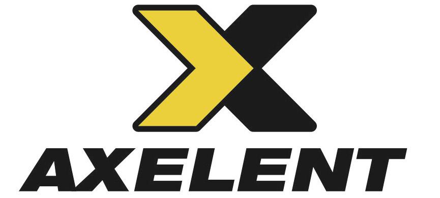 X-Guard® de Axelent - Un sistema flexible con detalles sumamente inteligente