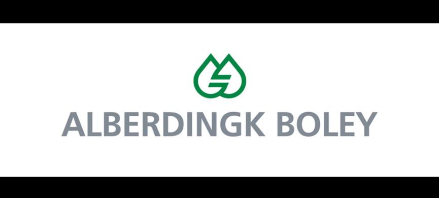 Alberdingk Boley es la nueva representada de Comindex