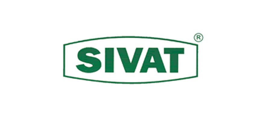 Sivat Abrasivos Especiais Ltda.