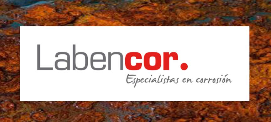 LABENCOR impartirá formación sobre los referenciales CQI-11 y CQI-12