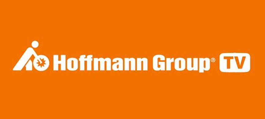 HoG TV. La nueva plataforma de Hoffmann Group