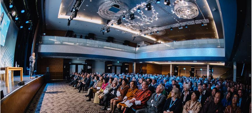FUCHS gana el Premio Alemán a la Sostenibilidad 2016