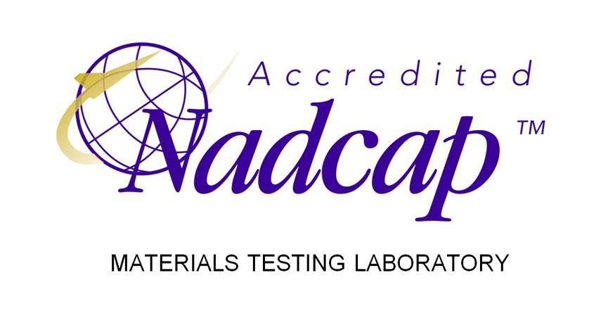 IK4-AZTERLAN aumenta sus capacidades orientadas al sector aeronáutico a través de la acreditación Nadcap