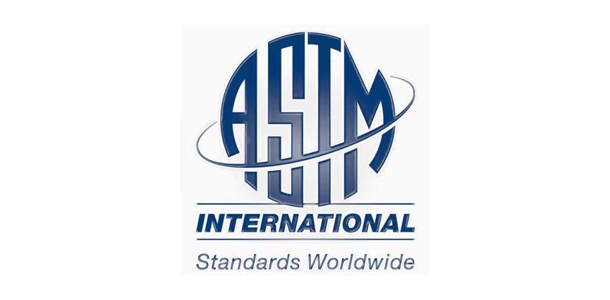 Diplomatura oficial ASTM inspector en recubrimientos