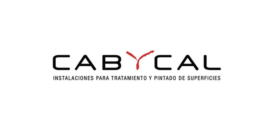 Cabycal lanza su nueva página web