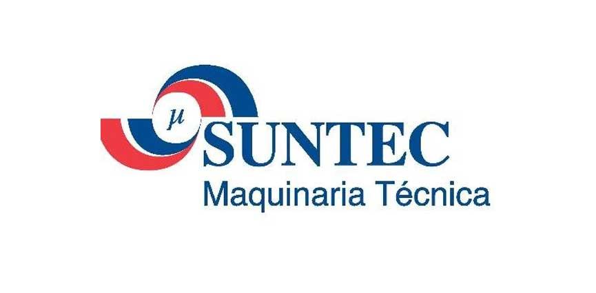 SUNTEC expone en MOTORTEC 2017 sus propuestas en bruñido y lavado de piezas