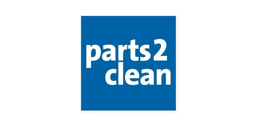 Parts2clean 2017 enfoca nuevos desafíos de limpieza