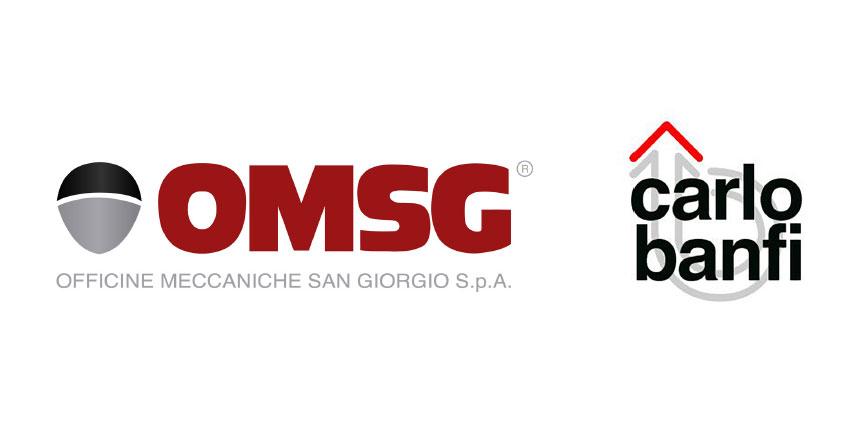 El grupo italiano OMSG da un paso de gigante con la compra de la empresa Carlo Banfi