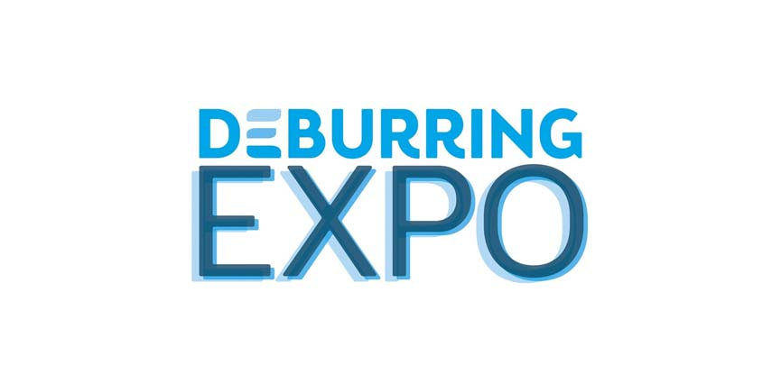 DeburringEXPO – mucha información y conocimiento técnico sobre el desbarbado y para superficies precisas