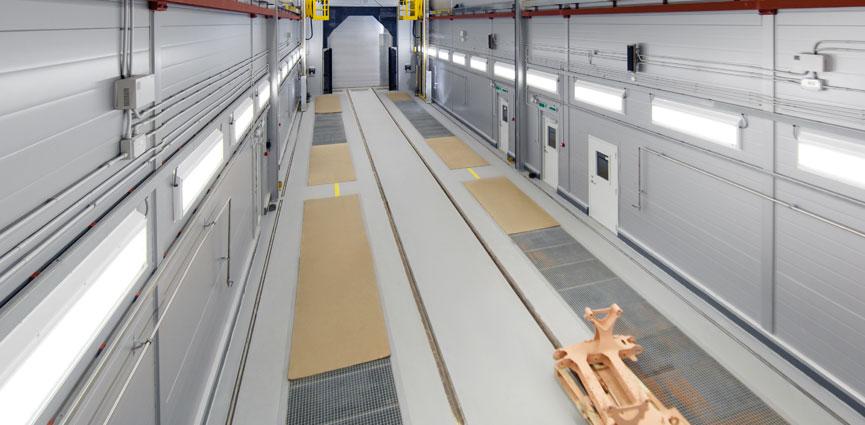 cabina-pintura-dürr-siemenes-trenes-alta-velocidad