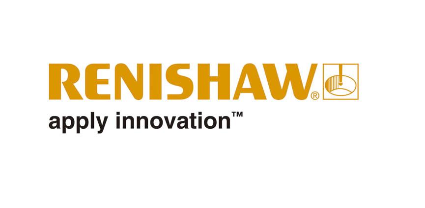Renishaw y CEOE Cantabria organizan una jornada de puertas abiertas para mostrar nuevas soluciones en el sector metalmecánico