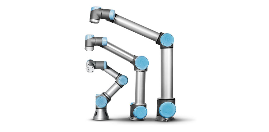 Automatización 4.0