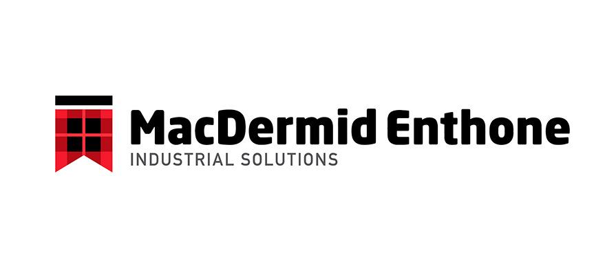 MacDermid Enthone celebra la conferencia 'Tratamientos Superficiales Funcionales para una industria más sostenible'