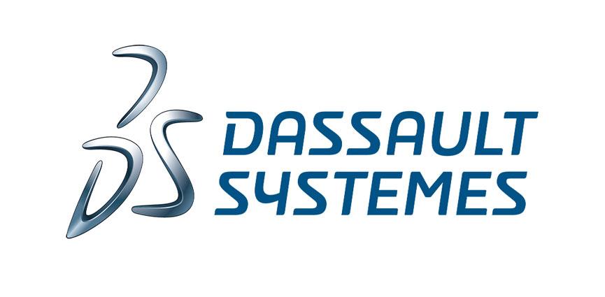 Dassault Systèmes invierte en Transformación Digital en España