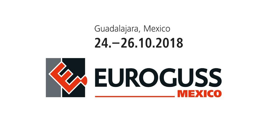 Exitoso estreno de EUROGUSS México