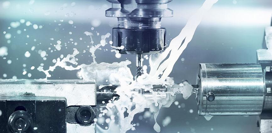 Hexagon Manufacturing Intelligence presenta la nueva división Production Software