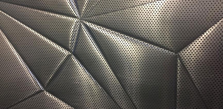 Mecánica Comercial Meco y Eurecat implementarán un sistema inteligente de conformado de chapa