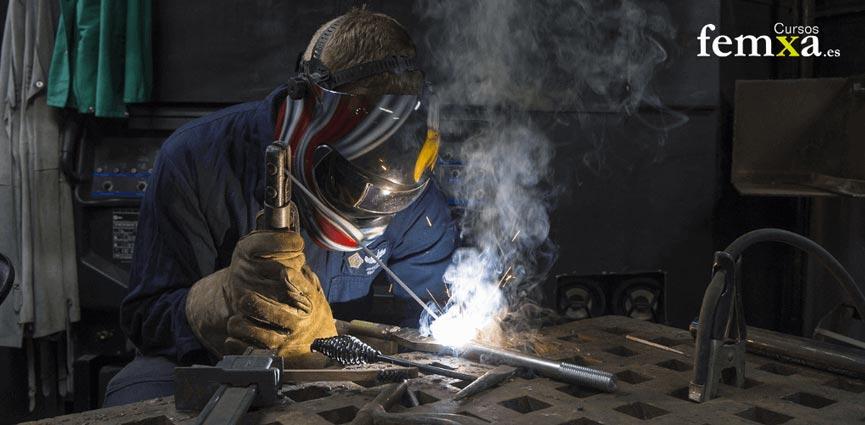 El nuevo Convenio Colectivo del Sector Metal obliga a sus profesionales a aumentar su formación