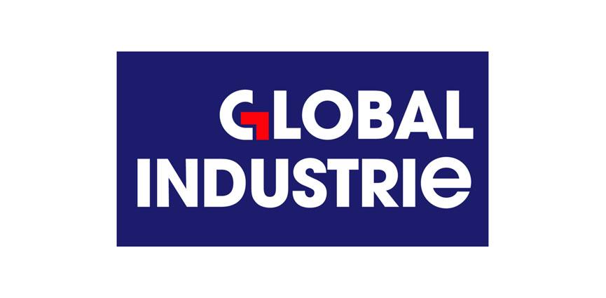 GLOBAL INDUSTRIE. Balance de Feria